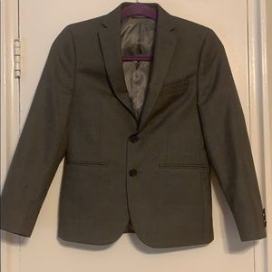 Boys Ralph Lauren blazer/sports coat